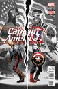 Captain America Sam Wilson Vol 1 2.jpg