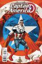 Captain America Sam Wilson Vol 1 2 Shaner Variant.jpg