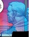 Vernon Fury (Earth-616) from Amazing Spider-Man Vol 4 2 001.jpg