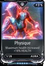 Physique.png