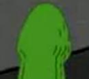 Dick Pickle