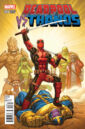 Deadpool vs. Thanos Vol 1 4 Lim Variant.jpg