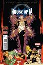 House of M Vol 2 4.jpg