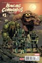 Howling Commandos of S.H.I.E.L.D. Vol 1 1.jpg