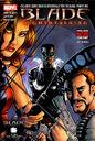 Blade Nightstalking Vol 1 1.jpg