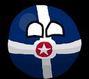 Indianapolisball