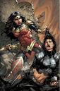 Wonder Woman Vol 4 45 Textless.jpg