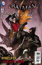 Batman Arkham Knight Genesis Vol 1 3.jpg