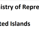 Foreign relations of the United Islands