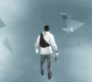 Воспоминания Assassin's Creed III