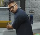 Benny (GTA O)