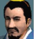 Cao Pi (ROTKR).png