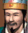 Chen Gong (ROTKR).png