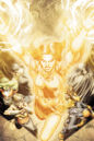 Teen Titans Vol 3 97 Textless.jpg