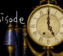 Episodio 5 (Secuela)