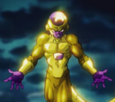 Frieza (Dragon Ball Super)