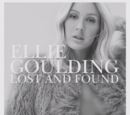 Lost and Found (song)
