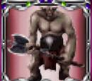 Arch Ogre