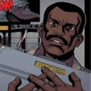 Carl Weathers (Earth-616) from Deadpool & Cable Split Second Infinite Comic Vol 1 1 001.jpg