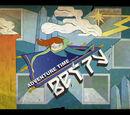 Betty (épisode)