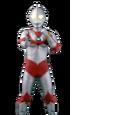 Ultraman Jack