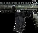 BR-16