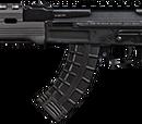 Timik-47