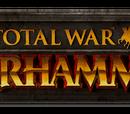 CuBaN VeRcEttI/Total War: Warhammer verá la luz el 28 de abril de 2016