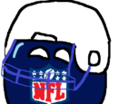 NFLball