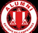 Club Atlético Alumni