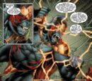 Gorilla Grodd (Out of Time)