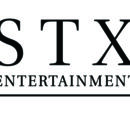 Películas de STX Entertainment