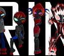 Rin Elder Identity