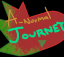 A-Normal Journey