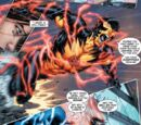 Daniel West (Futures End)