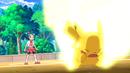 Ayumi Pikachu Thunderbolt.png