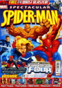 Spectacular Spider-Man (UK) Vol 1 153.jpg