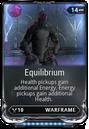 Equilibrium.png
