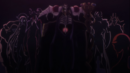 Ainz Ooal Gown Guild.png