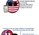 British Palestinecube