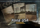 Kona Loading Screen.jpg