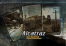 Loading Screen Alcatraz.jpg