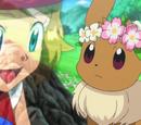 XY089: Een Dartelende Vondst tussen de Bloemen!