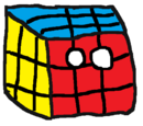 Rubikcube