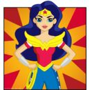 Wonder Woman DC Super Hero Girls 0002.JPG