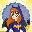 Batgirl DC Super Hero Girls 0003.JPG