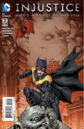 Injustice Gods Among Us Year Four Vol 1 3.jpg