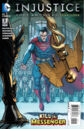 Injustice Gods Among Us Year Four Vol 1 5.jpg