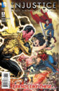 Injustice Gods Among Us Year Four Vol 1 6.jpg