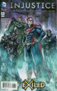Injustice Gods Among Us Year Four Vol 1 8.jpg